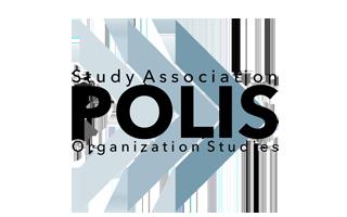 POLIS – Webshop